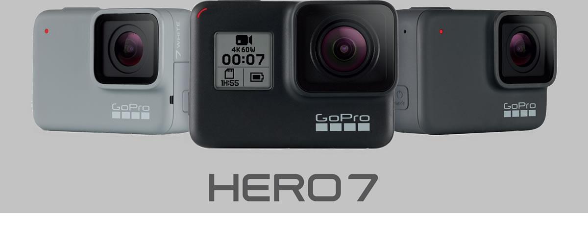 General Camera Gear