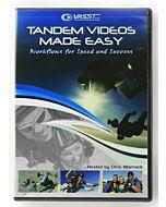 Tandem Videos Made Easy DVD