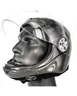 Bonehead AERO Skydiving Helmet
