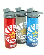 ChutingStar CamelBak Chute .75L Water Bottle