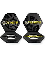 ChutingStar Spike Skydive Container Closing Tool