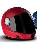 Cookie G4 Skydiving Helmet