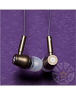Loud Daewon Song Comfy Earbuds