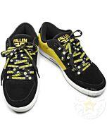 ChutingStar Shoelaces 2-Pair Pack