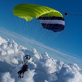 Aerodyne A2 Tandem Main Parachute Canopy