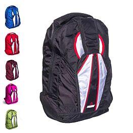 Akando Skydiver Daily Backpack