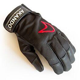 Akando Windstopper Skydiving Gloves