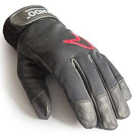 Akando Premium Winter Skydiving Gloves