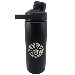 ChutingStar CamelBak Insulated Stainless Steel Chute Mag 20 oz Bottle