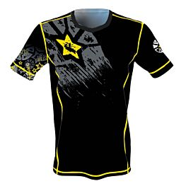 ChutingStar Shooting Star Essentials Technical Jersey