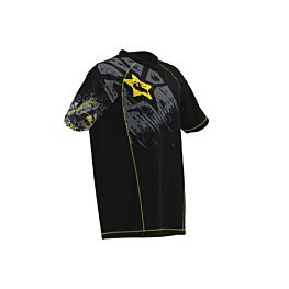 ChutingStar Shooting Star Short-Sleeve Infinite Jersey