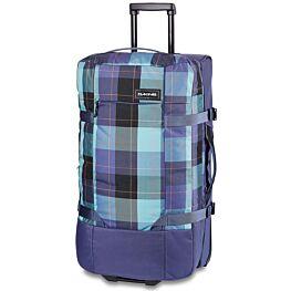 Dakine 100L Split Roller EQ Gear Luggage Bag
