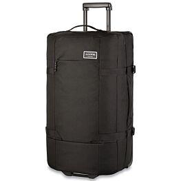 Dakine 75L Split Roller EQ Gear Luggage Bag