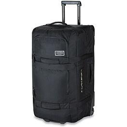 Dakine 85L Split Roller Gear Luggage Bag
