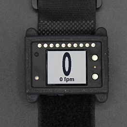DigiAlti Digital Altimeter + LED LightBar