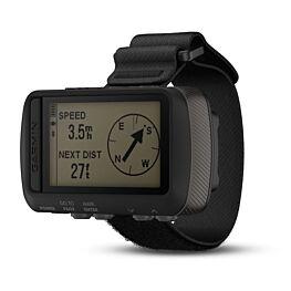Garmin Foretrex 601 Wrist-Mount GPS