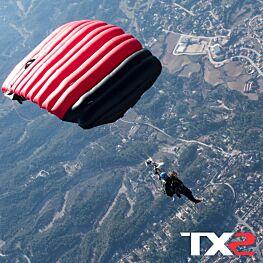 Icarus TX2 Tandem Main Canopy