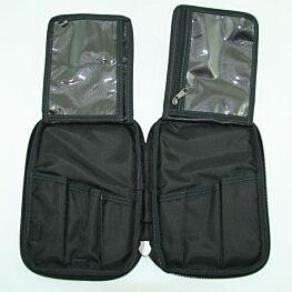 Mini Parachute Rigger Kit Bag