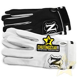 Neumann Tackified Summer Skydiving Gloves