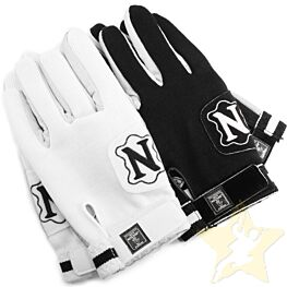 Neumann Tackified Winter Skydiving Gloves