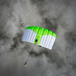 NZ Aerosports Icarus Kraken Canopy