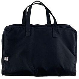 Parachute Labs Rigger Kit Bag