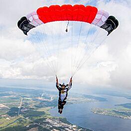 Sabre3 Main Parachute Canopy