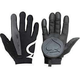 Pro-Tec Lo-Pro Skater Slide Gloves