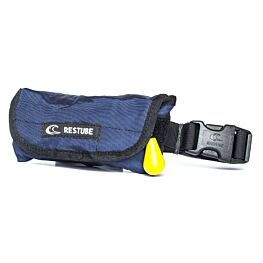 RESTUBE Basic Flotation Gear Belt