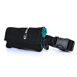 RESTUBE Classic Flotation Gear Belt