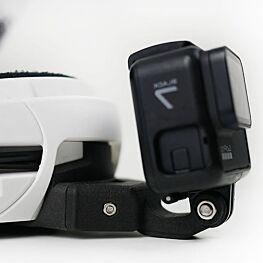 Vmag GoPro Chin Helmet Mount
