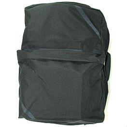 Windline Skydiving Equipment Gear Bag