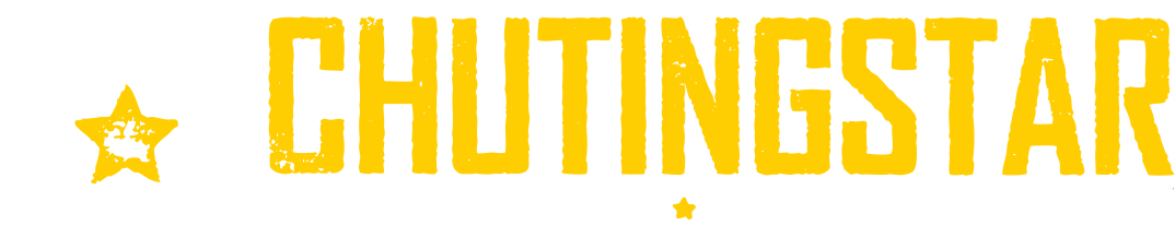 ChutingStar