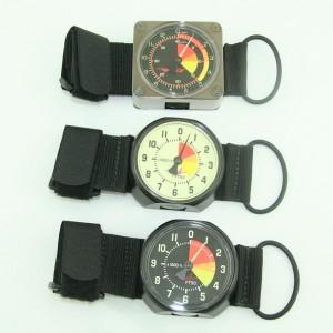 Viplo Altimeters
